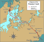 Panama_Canal_Rough_Diagram