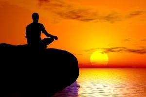 a meditate1