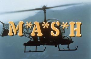 MASH-tv-show-15