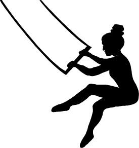 trapeze_artist