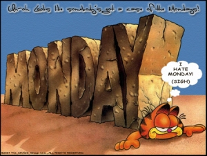 garfield_monday_blues
