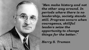 Truman-Quotes-2