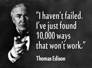 20130412043138_Thomas-Edison-Quotes-