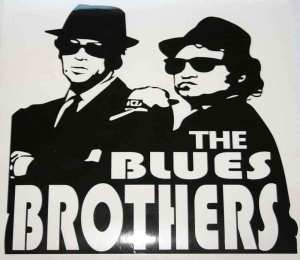 blues-brothers-