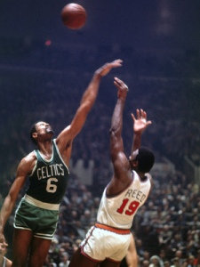 bill-russell-reed-block300400