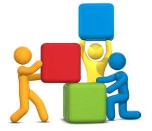 building-blocks-of-relationships