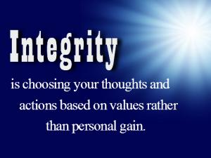 integritya55