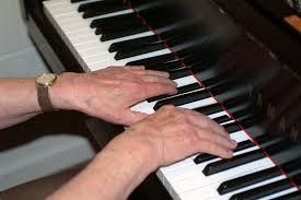 piano 2 hands
