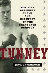 tunney book