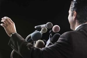 a microphones