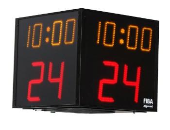a b shot_clock