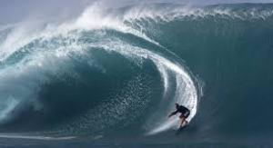 aa wave 1