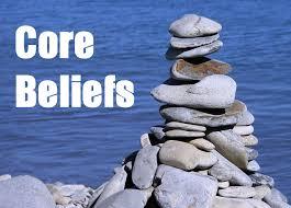 beliefs2