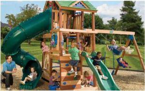 a playground2