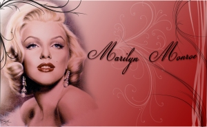 Marilyn-Monroe-marilyn-monroe-14138267-2560-1583