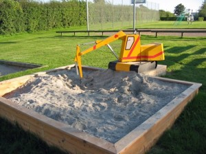 sandbox-for-grownups-602x451
