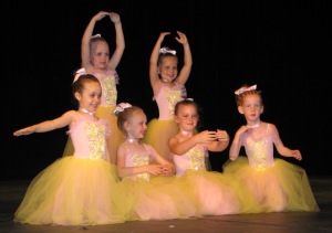 Dance Recital 035