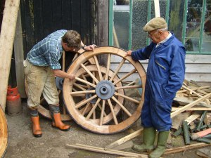 wheelwright15
